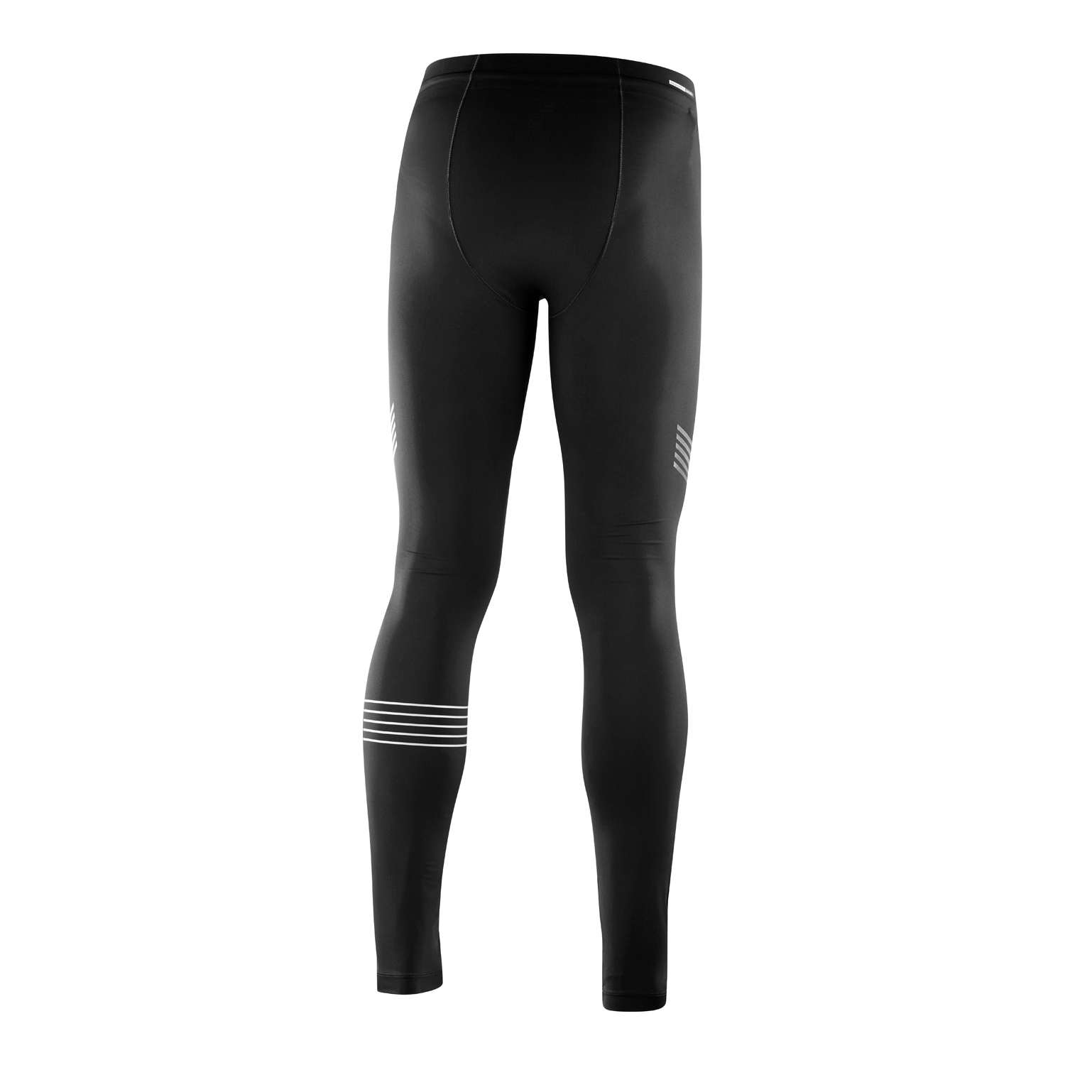SUPPORT PRO TIGHT M