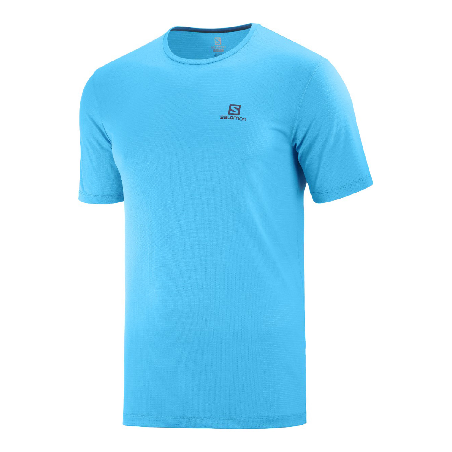 AGILE TRAINING TEE M