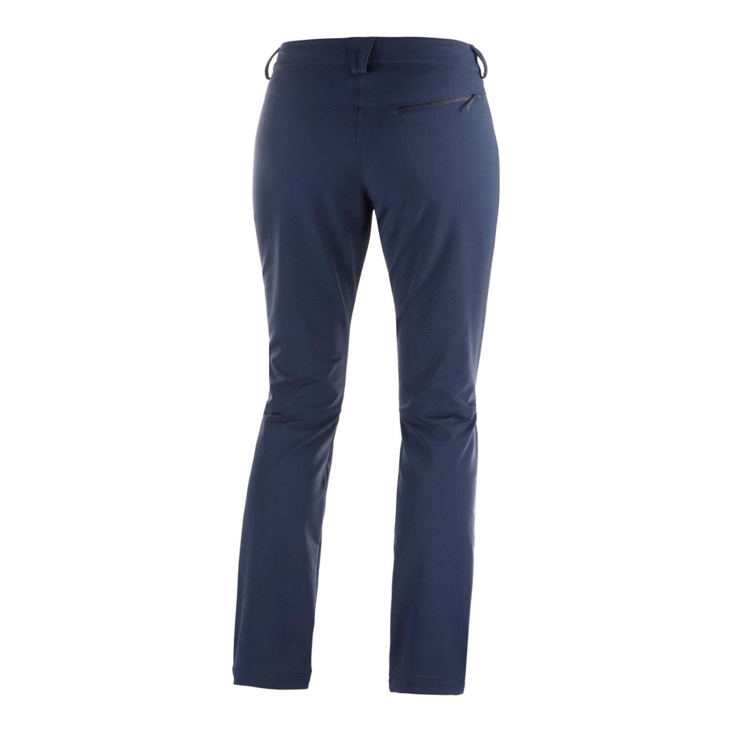 WAYFARER STRAIGHT WARM PANT
