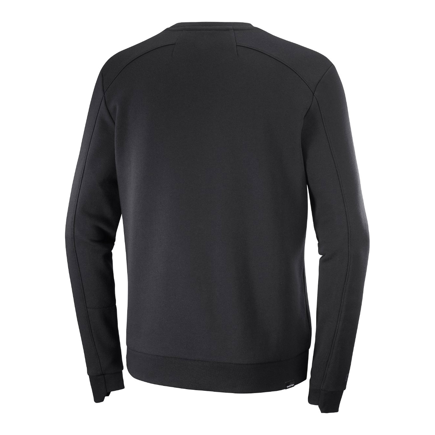 OUTLIFE TECH CREW NECK SWEAT M