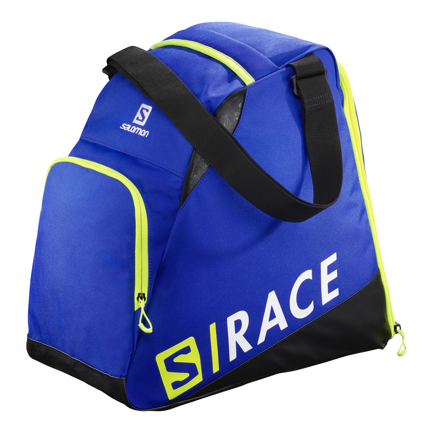 EXTEND GEARBAG RACE B/NE