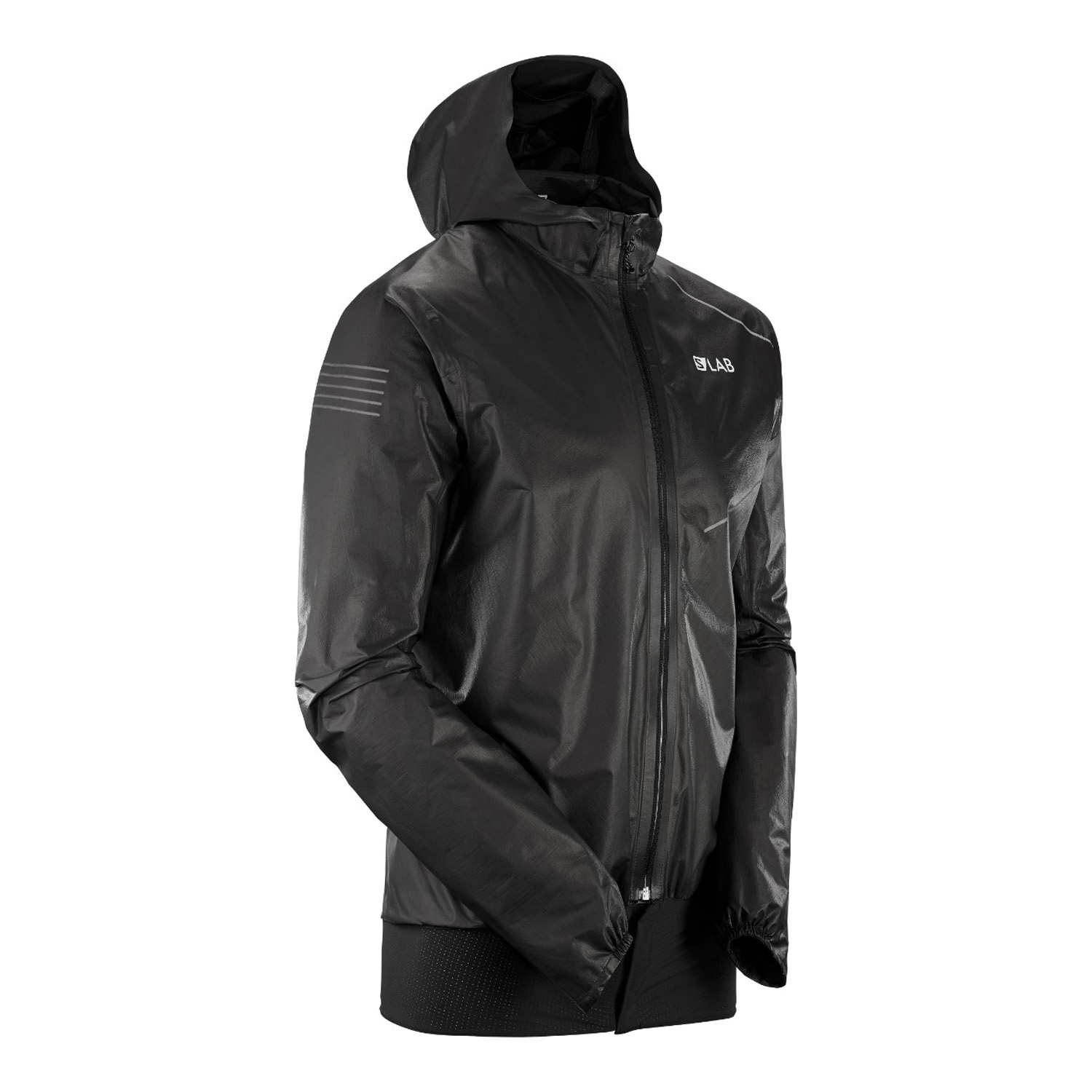 S/LAB MOTIONFIT 360 JKT M