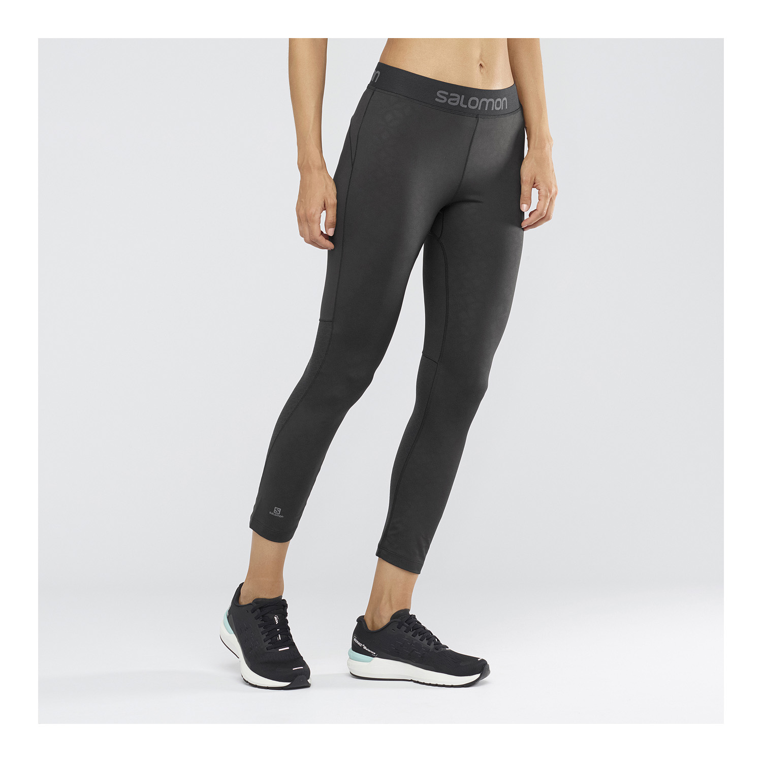 ELEVATE AERO 78 TIGHT W