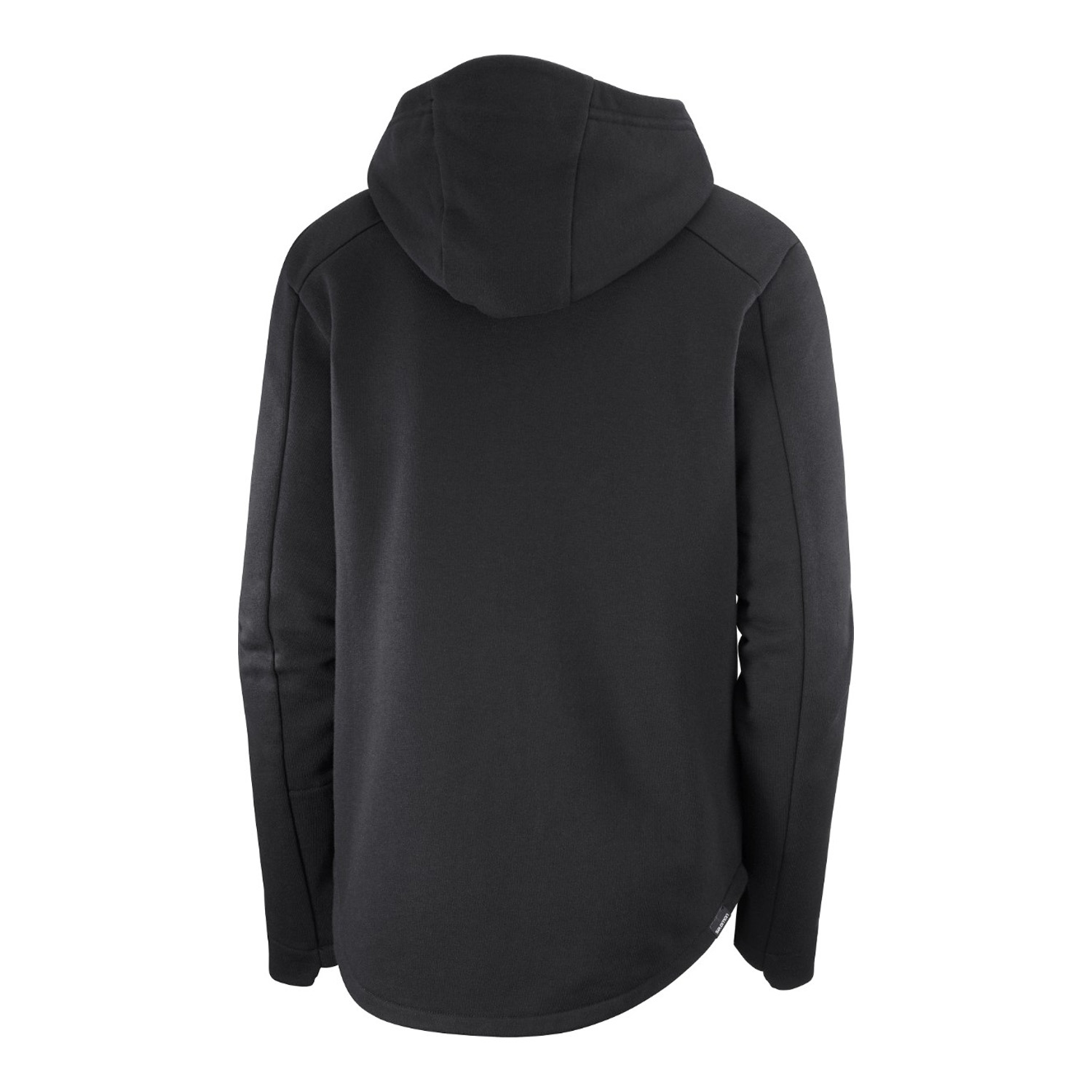 OUTLIFE TECH FZ HOODY W