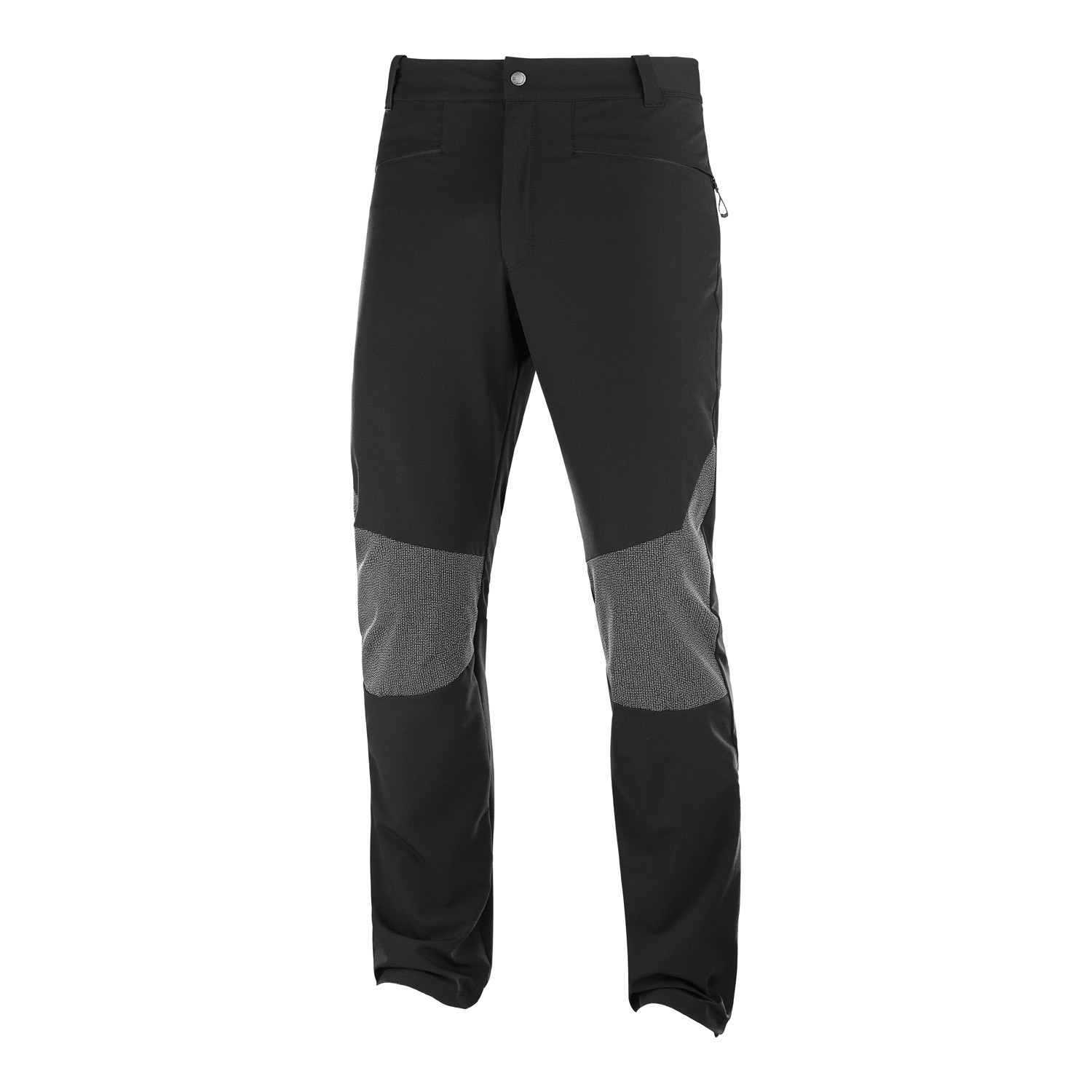 WAYFARER AS ALPINE PANT M