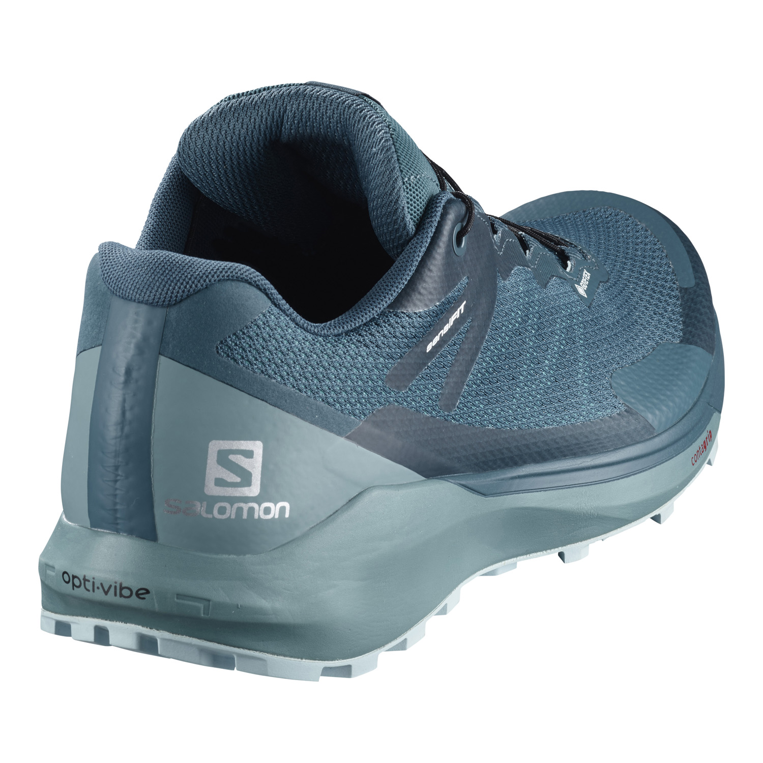 SENSE RIDE 3 GTX INVIS. FIT W