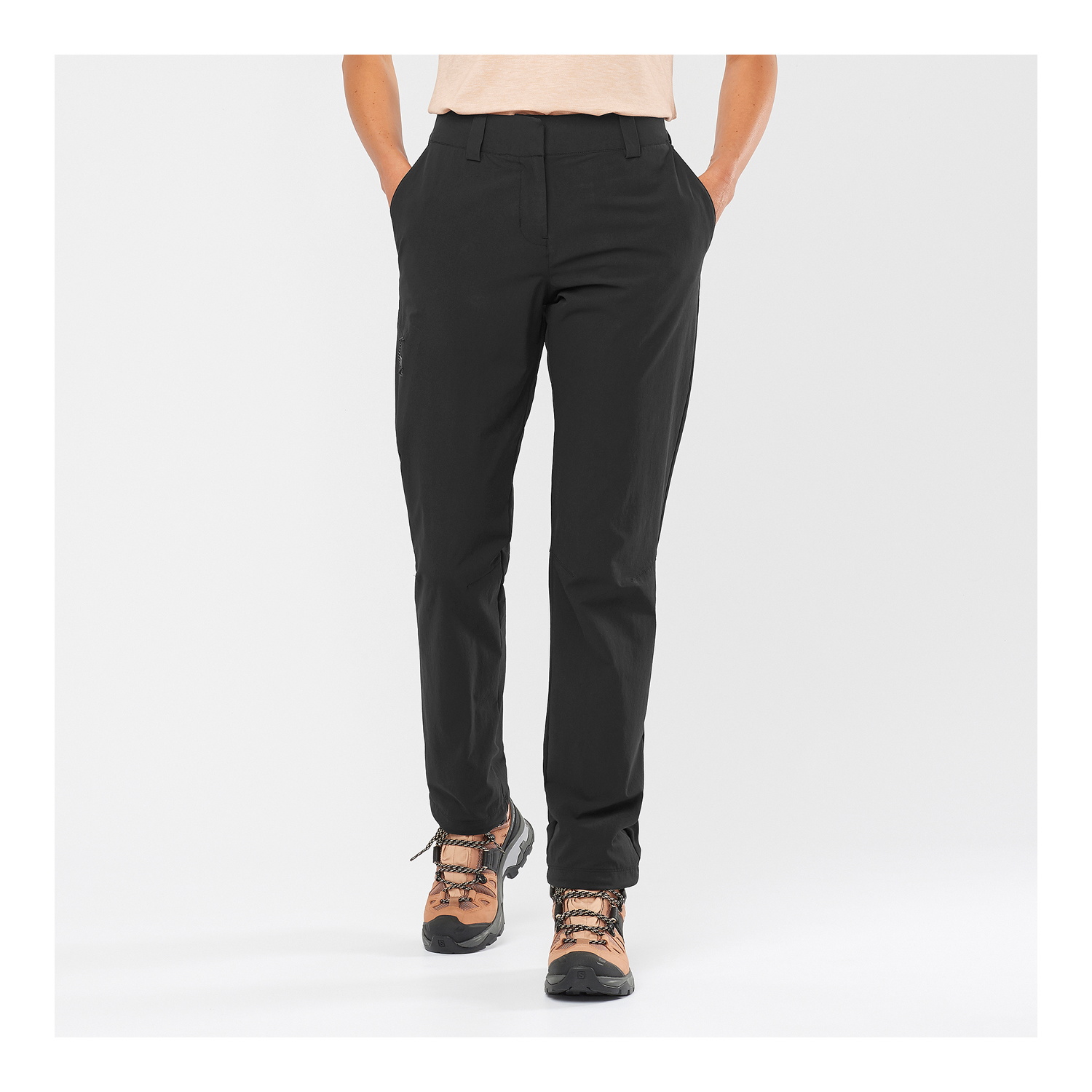 OUTLINE PANT W