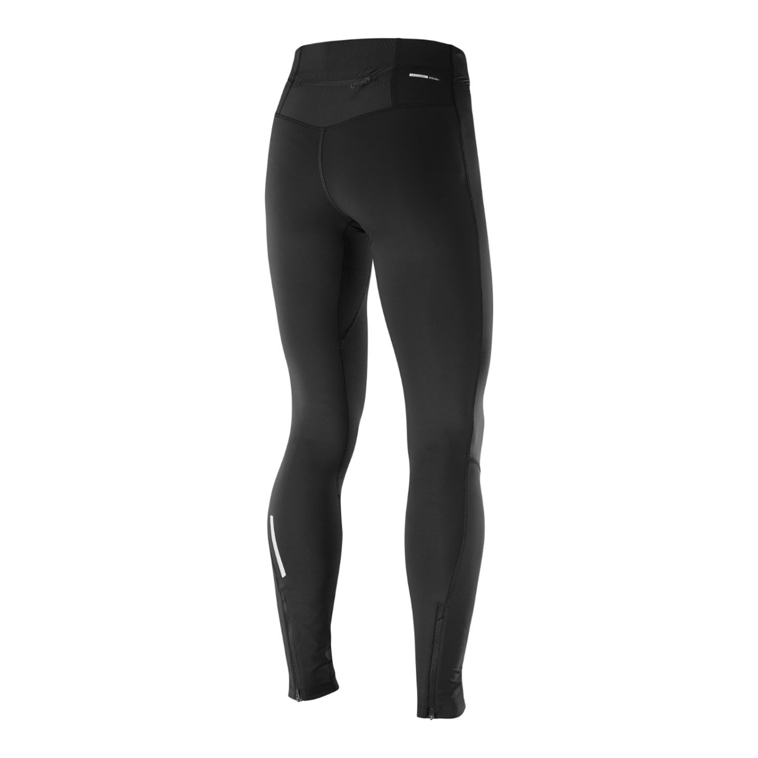 AGILE WARM TIGHT M